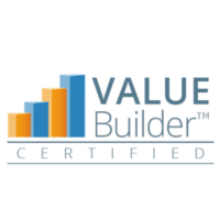 Cert_ValueBuilder_blue_sq9-300x300