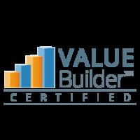 Cert_ValueBuilder_blue_sq9-300x300