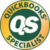 QS_logo_new_clr