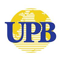 UPB-3