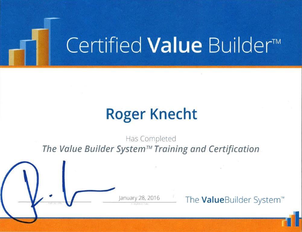 vb-certificate-1
