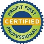 profitfirstcertified-badge-300x300-1