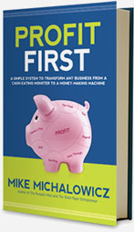 books-profit-first