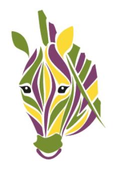 ca-zebra-head