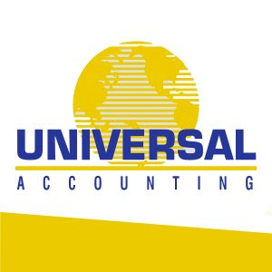 universal-accounting-twitter-profile