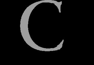 UT100-logo