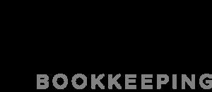 login-screen-logo